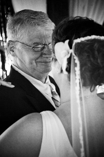 Wedding Photographers on Delaware Wedding Photographer  Maryland  Pennsylvania   New Jersey