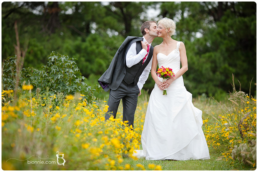 Maryland Backyard Wedding Photographer