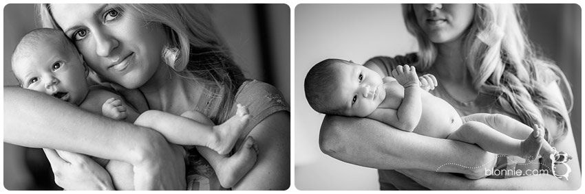 Delaware Newborn Photographer