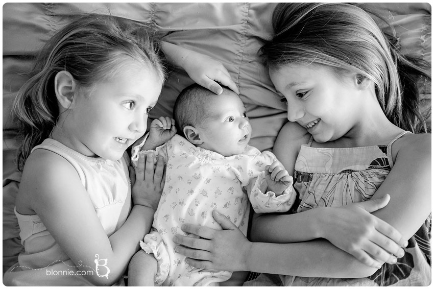 Delaware Family Photographers
