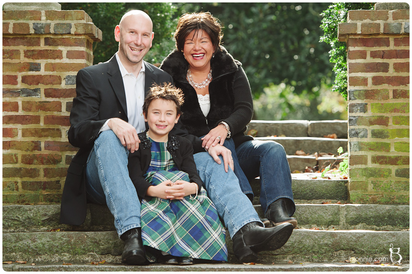 Delaware Family Photographer