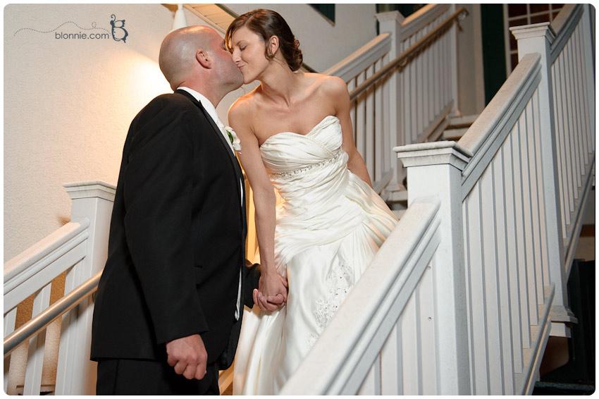 Chesapeake City Wedding Photographs