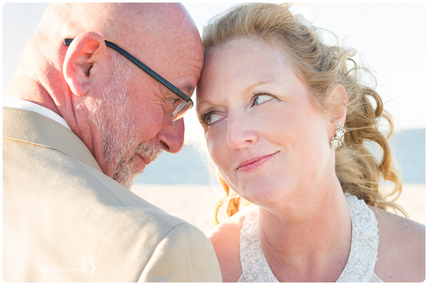Delaware Beach Wedding Photographer