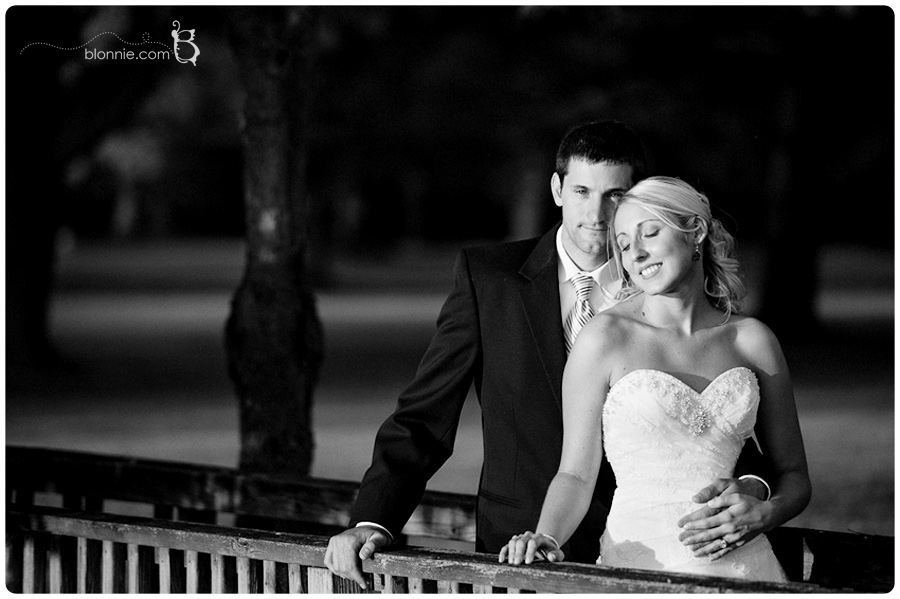 Dover Delaware Wedding Photographer