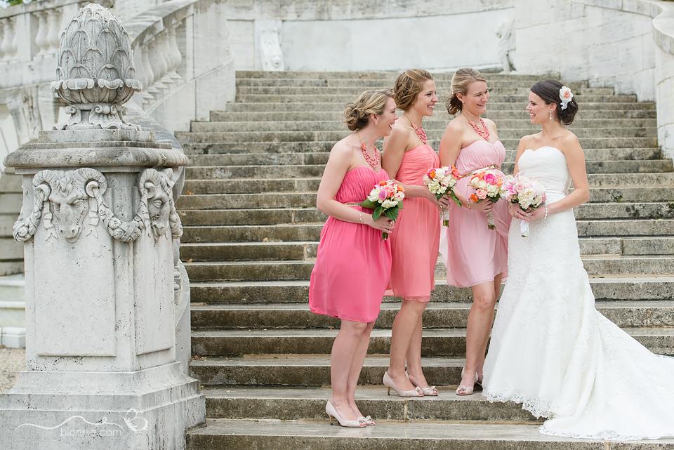 Kristen dold wedding