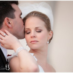 Wedding at The Palace in Somerset Park, New Jersey