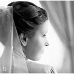 Wedding at Lord Baltimore Radisson in Baltimore, Maryland