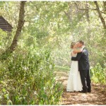 Wedding at Mount Harmon Plantation – Earleville, Maryland