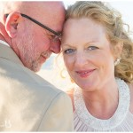 Sneak Peak for Debby & Glenn – Delaware Wedding