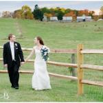 Sneak Peak for Sara & John – Maryland Wedding