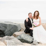 Ocean City, Maryland Wedding – Harrison's Harbor Watch